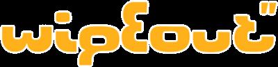 WipEout (USA).png