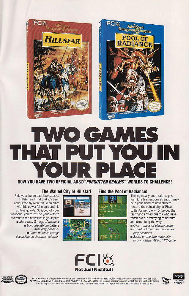 Advanced Dungeons & Dragons - Pool of Radiance (USA).png