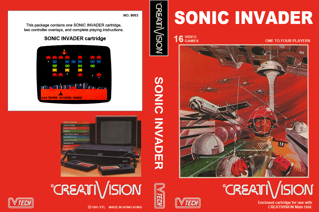 Sonic Invader (Asia, Europe).png