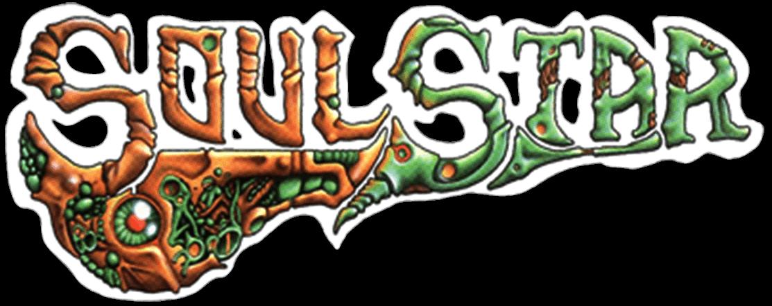 Soulstar (USA).png