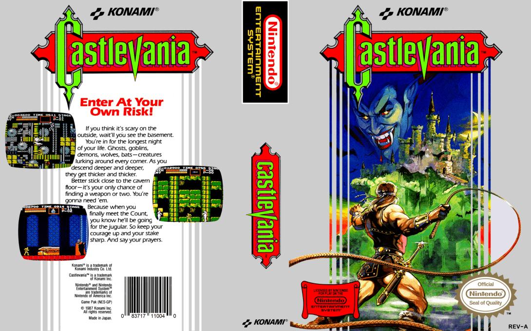 Castlevania (USA) (Rev A).png