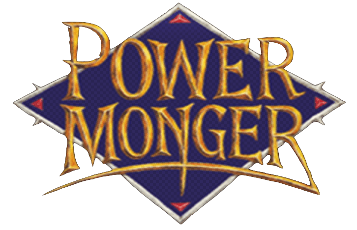 Power Monger (USA).png