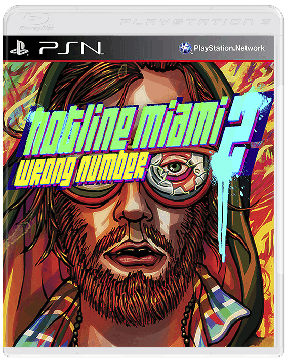 Hotline Miami 2 - Wrong Number.png