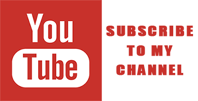 youtube-button2.png