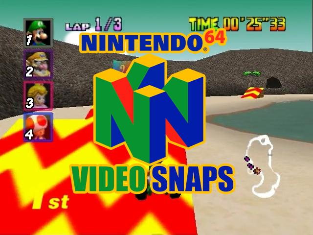 Video Snaps.jpg