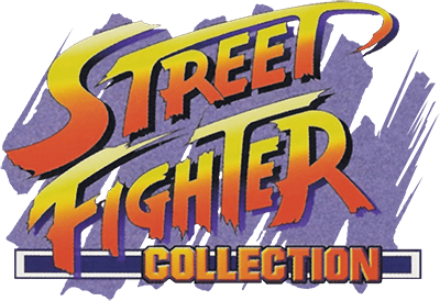 Street Fighter Collection (Japan) (Disc 1).png