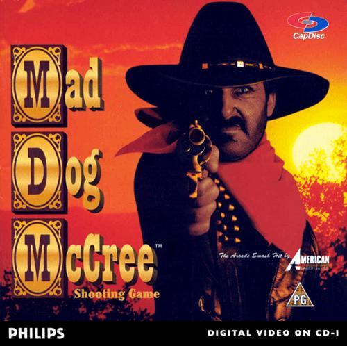 Mad Dog McCree (USA).png