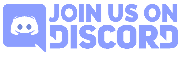 join-us-on-discord_1.png