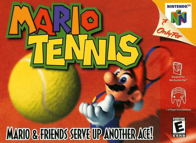 Mario Tennis (USA).png
