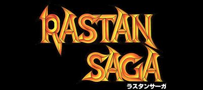 Rastan Saga (Japan).png