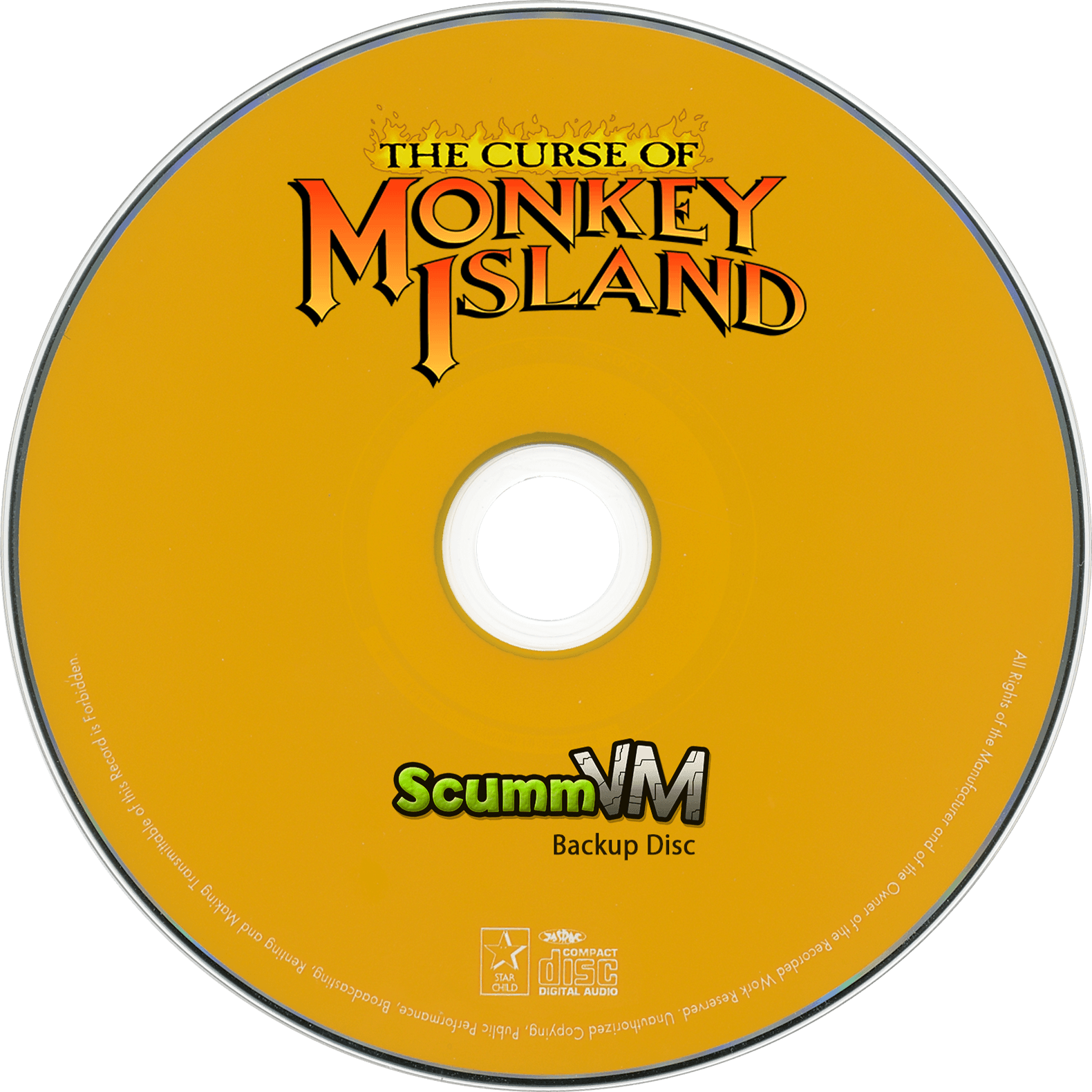 1100447258_TheCurseofMonkeyIsland-01.png.19000b43a7aaa4ed5213a7b540689bdf.png