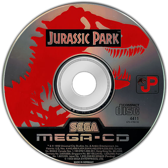 Jurassic Park (Europe).png
