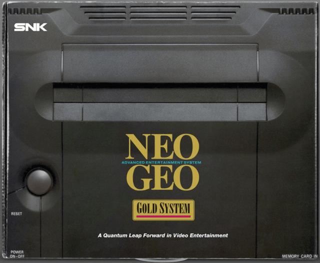 Neo Geo.png