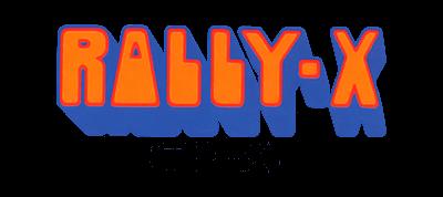 Rally-X (Japan).png