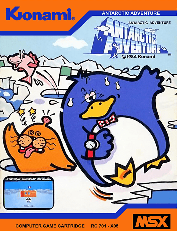 Antarctic Adventure (Europe).png