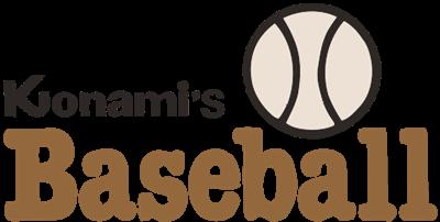 Konami's Baseball (Japan).png