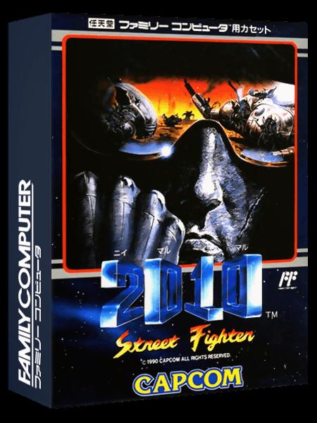 2010 - Street Fighter (Japan).png