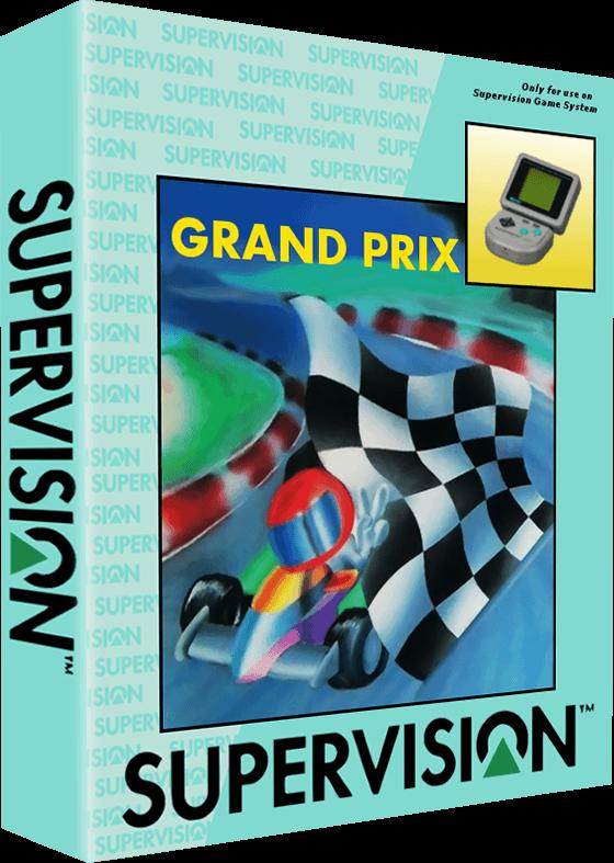 Grand Prix (USA, Europe).png