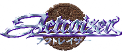 Actraiser (Japan) (BS).png