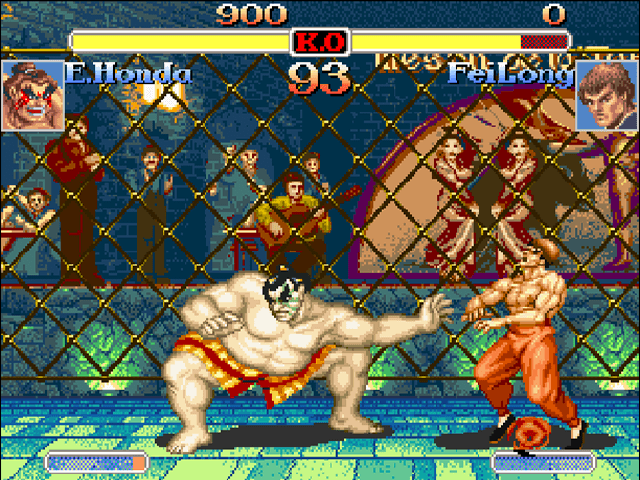 Super Street Fighter II Turbo (Europe).png