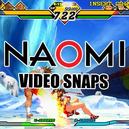 Sega Naomi Thumb.jpg