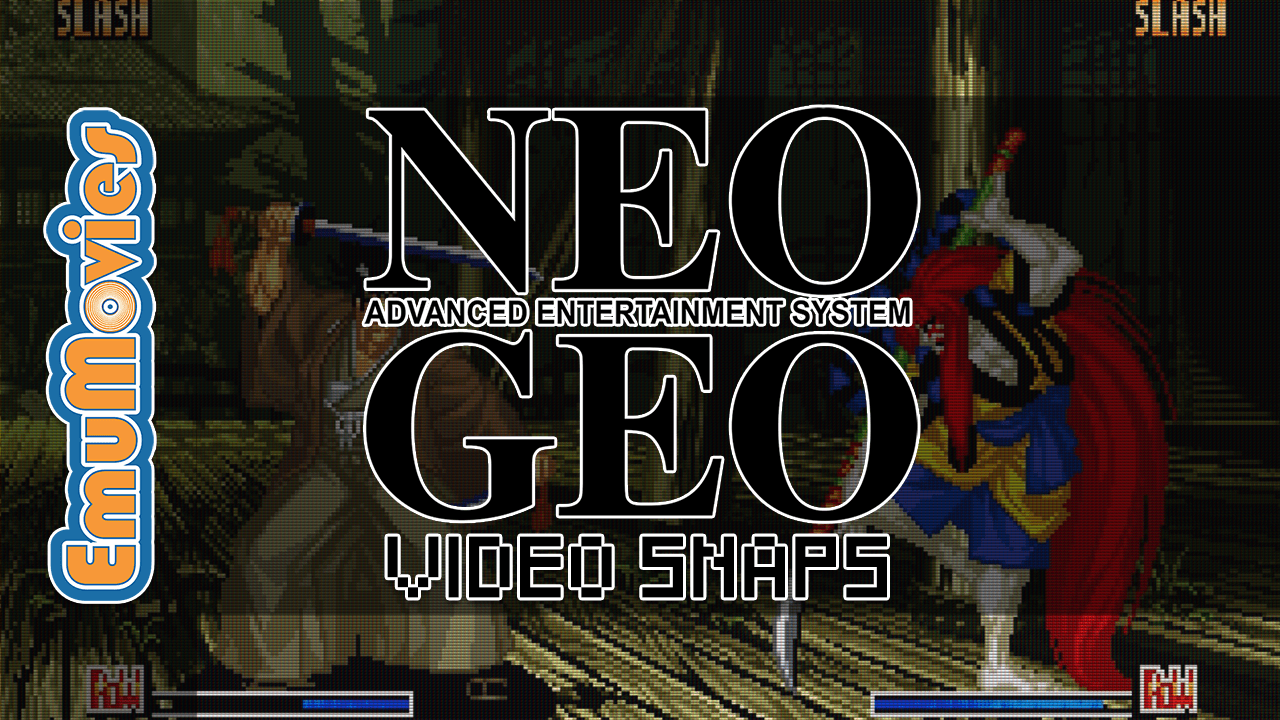 SNK Neo Geo AES (Video Snaps).png