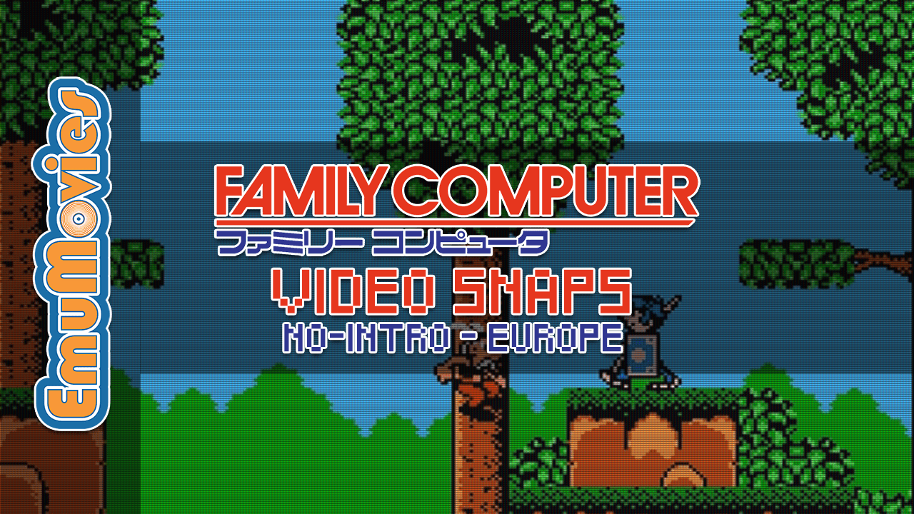 Nintendo Famicom (Video Snaps)(No-Intro-Europe).png