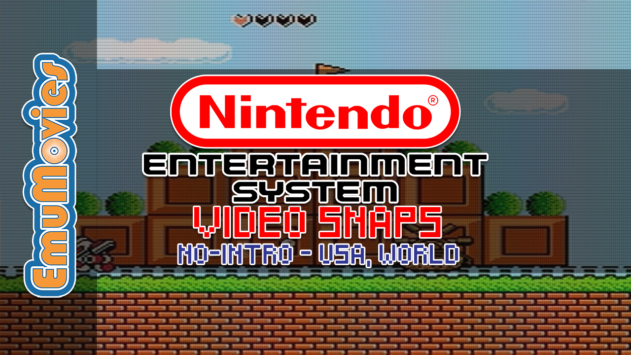 NES (Video Snaps)(No-Intro-USA,World).png