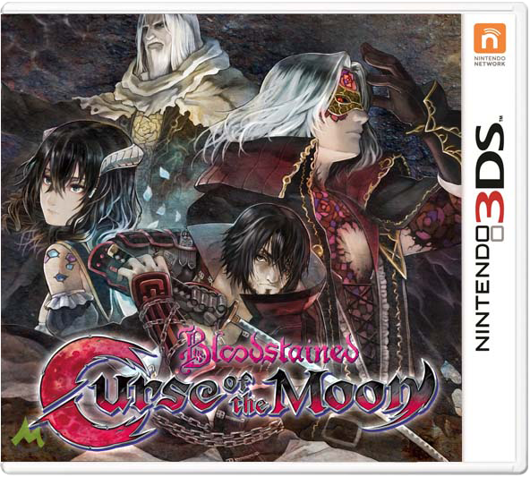 Bloodstained Curse of The Moon.png