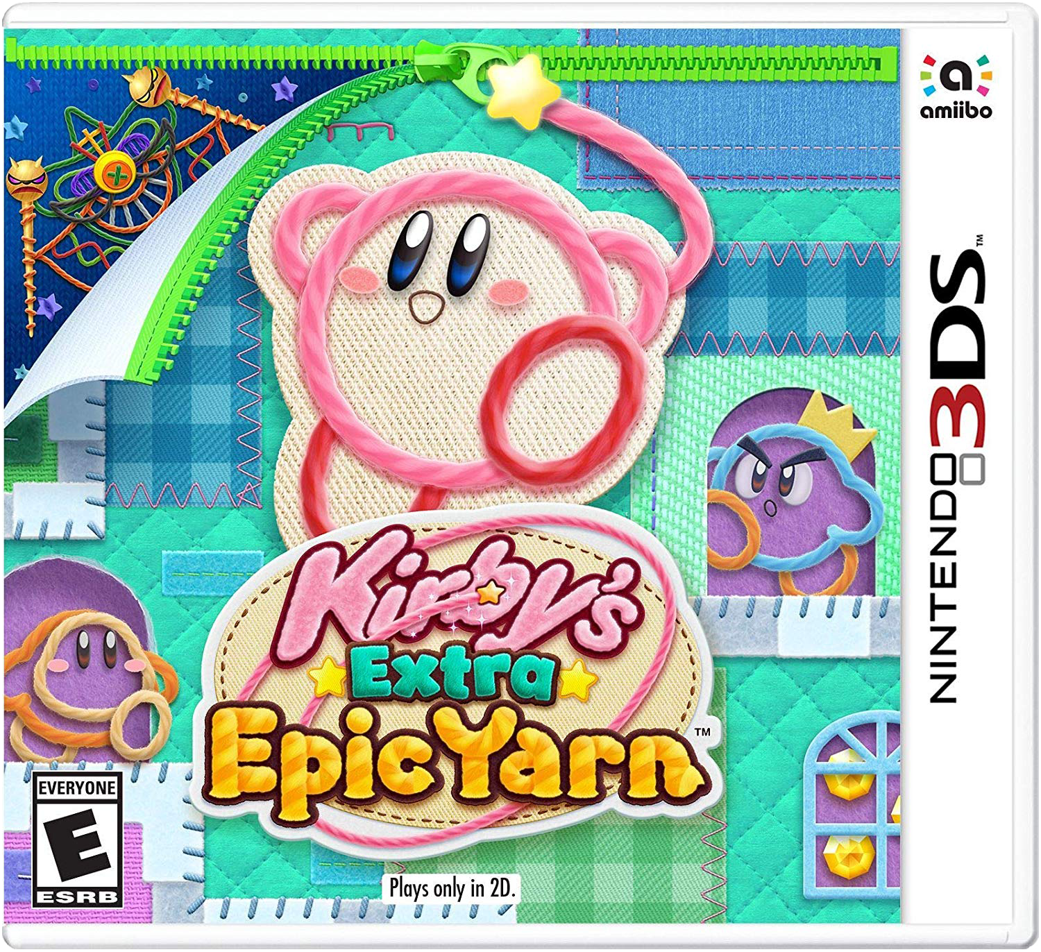 Kirby's Extra Epic Yarn.png