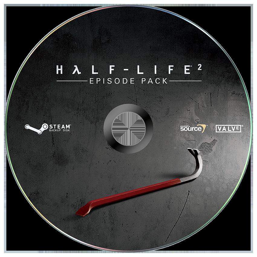 Half Life 2 Episode Pack (Variant 2).png