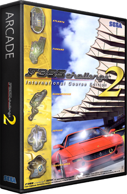 f355-2-small.png