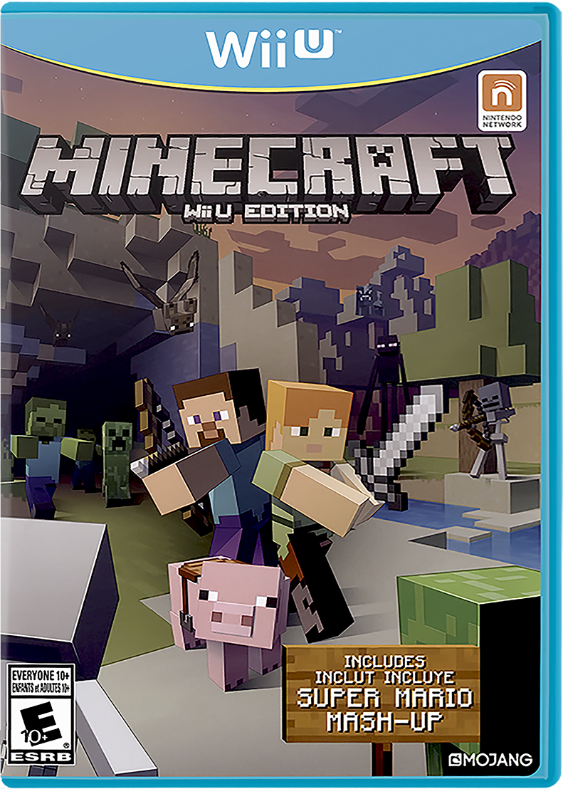 Minecraft - Wii U Edition (USA).png