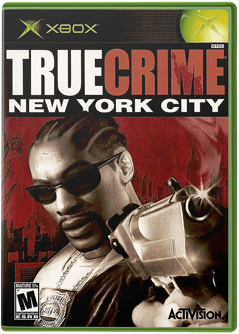 True Crime - New York City (USA).png