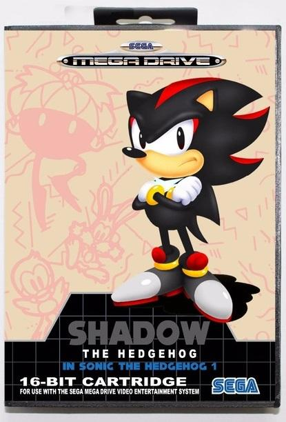 Shadow-In-Sonic-The-Hedgehog-1-16-bit-MD-Game-Card-With-Retail-Box-For-Sega.jpg_640x640.jpg.8266b318f7de7305b83b280b0c361dfa.jpg