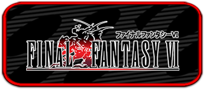 Final Fantasy III (USA) (Rev 1).png