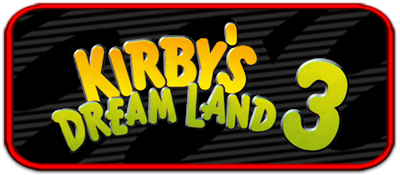 Kirby's Dream Land 3 (USA).png
