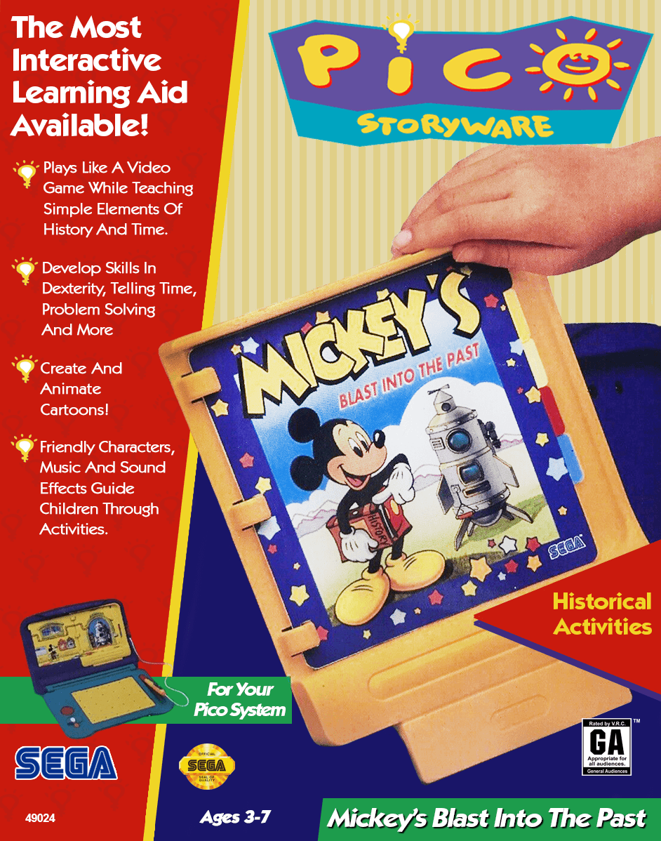 Mickey's Blast into the Past (USA).png
