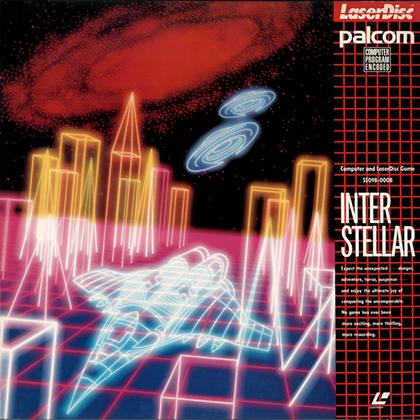 Inter Stellar (Japan).png