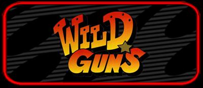 Wild Guns (USA).png