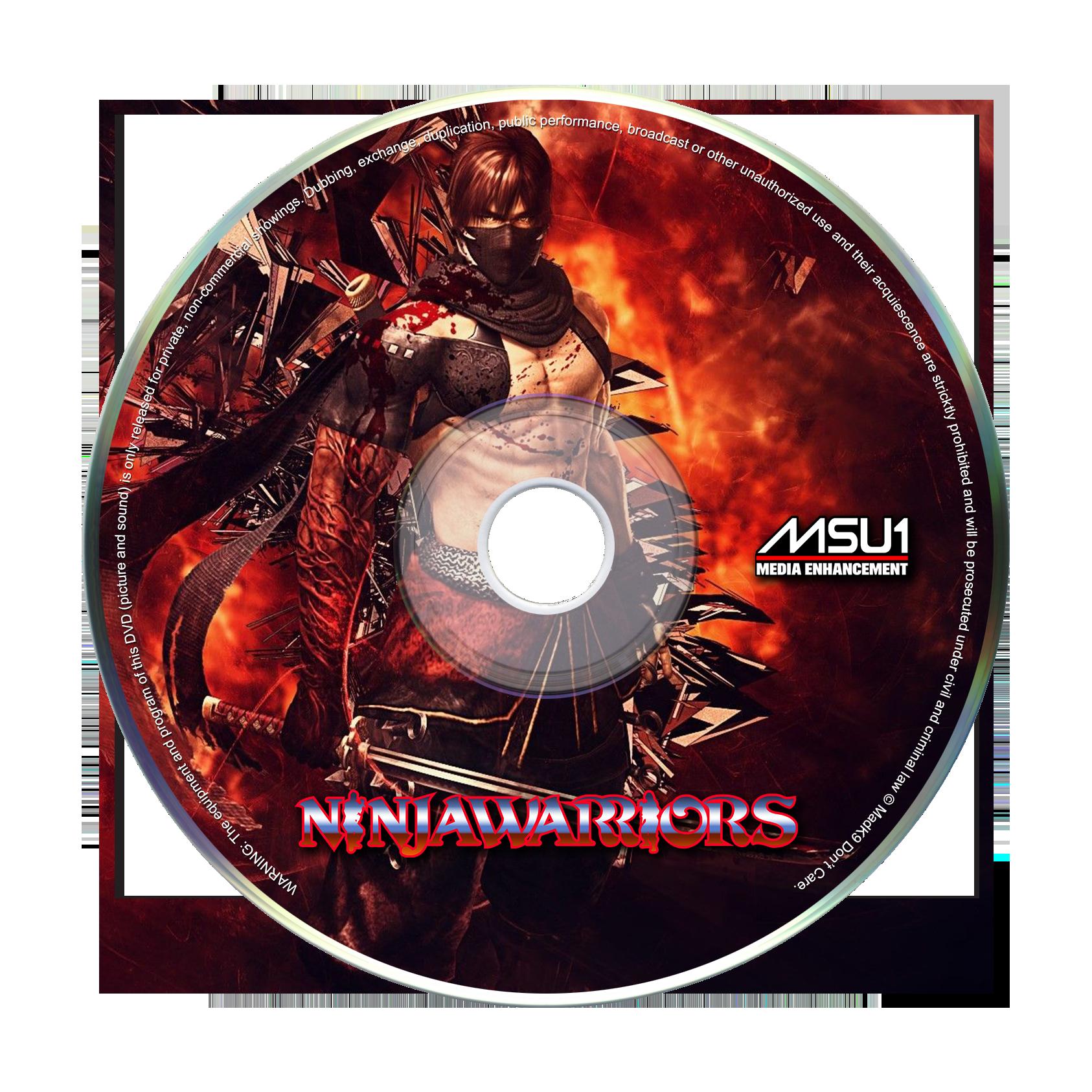 Disc_Ninjawarriors.png.3f22eda60bd5129689f6cf1cc2b081a4.png