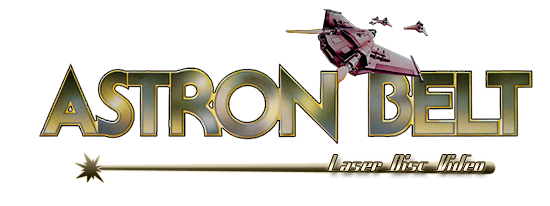 astron.png