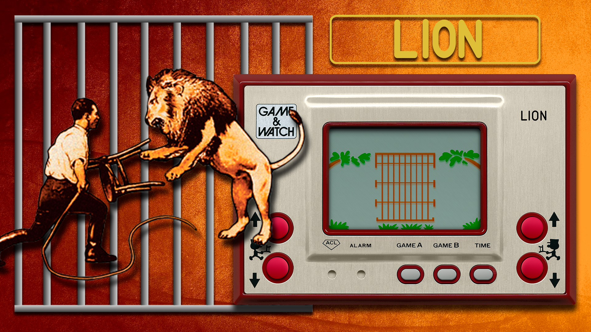 gnw_lion.png