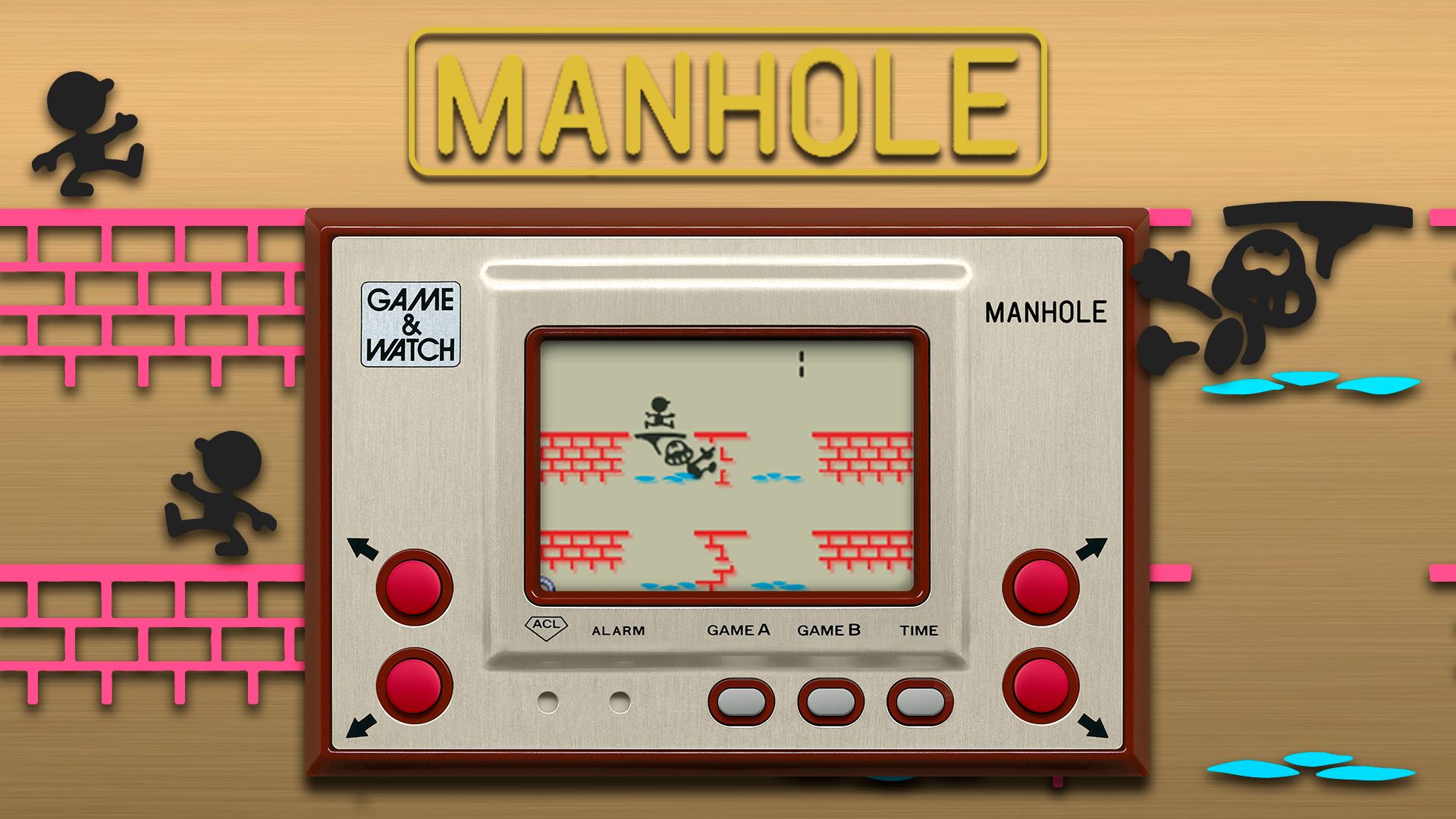 gnw_manholeg.png