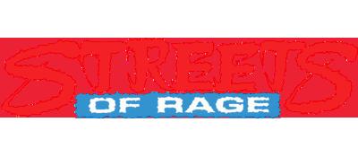 Bare Knuckle - Ikari no Tekken ~ Streets of Rage (World) (Rev A).png