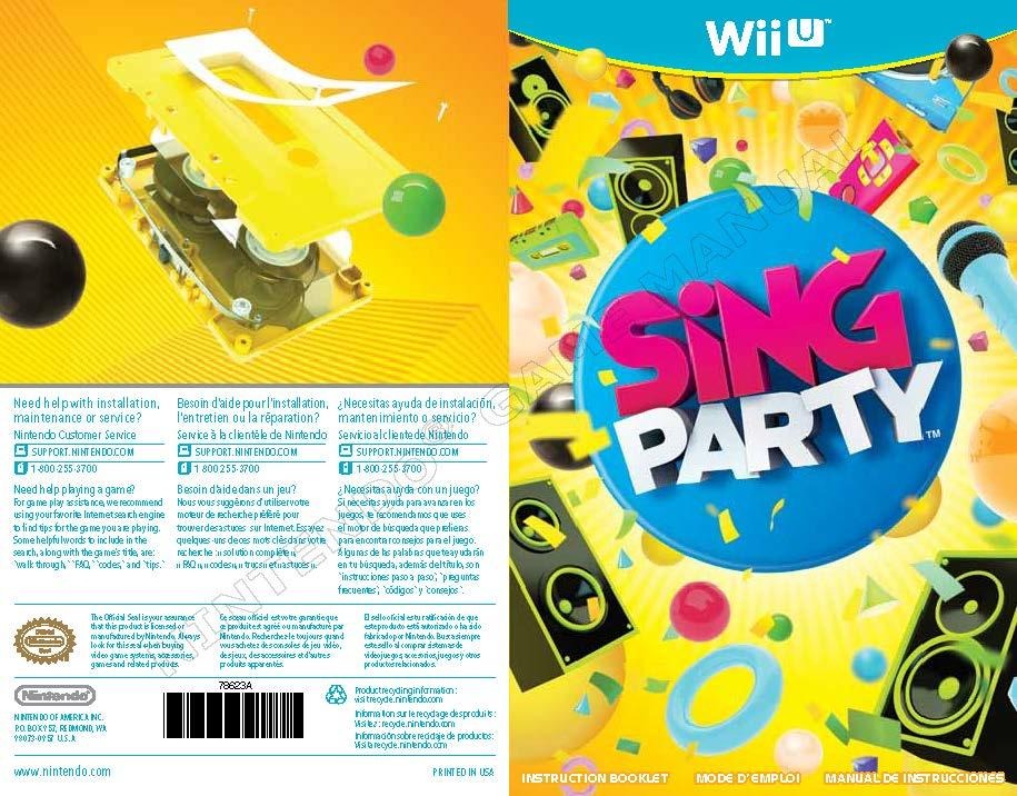 SiNG Party (USA)_Page_1.jpg