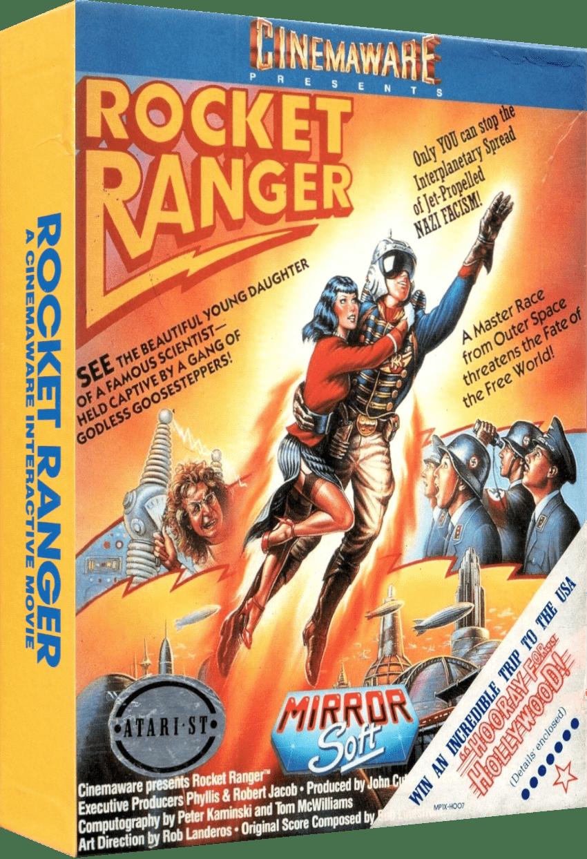 Rocket Ranger.png