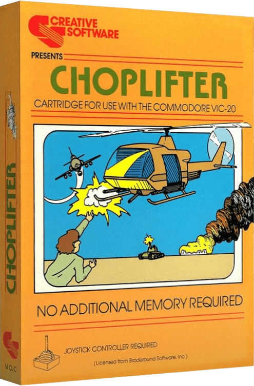 Choplifter!.png