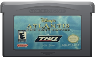 Atlantis - The lost Empire (USA).png