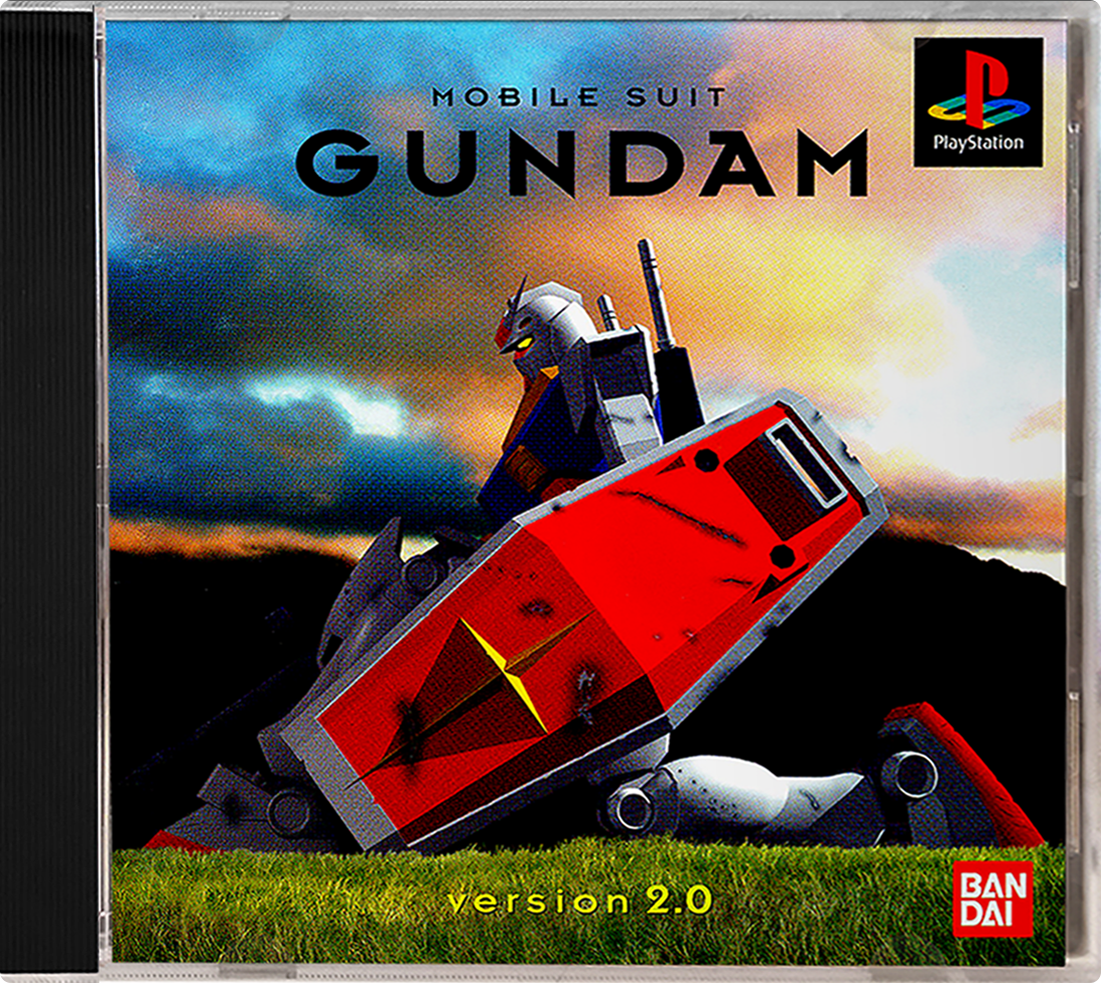 Mobile Suit Gundam - Version 2.0 (Japan).png